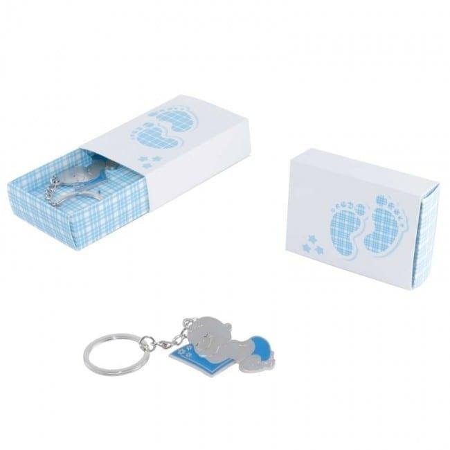 llavero-dormilon-azul